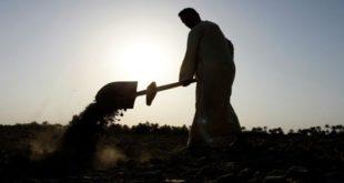 Irak : Qui fait brûler le nord ?
