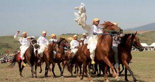 Patrimoine culturel immatériel : MATA dans la liste de l'Unesco