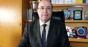 Rabat-Salé-Kénitra : L'examen régional unifié du baccalauréat s'est déroulé dans des conditions normales