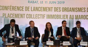 Lancement des activités des OPCI : Un véhicule innovant de placement pour investisseurs et épargnants