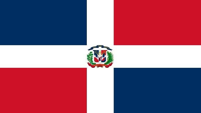 La République Dominicaine sans visa pour les Marocains