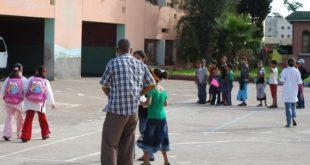 Réussite scolaire : L'implication parentale à l'épreuve