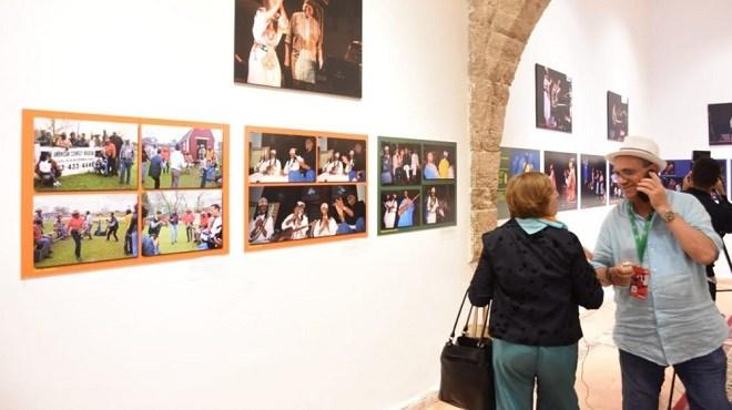 Randy Weston : Le Festival Gnaoua rend hommage à un grand nom du jazz