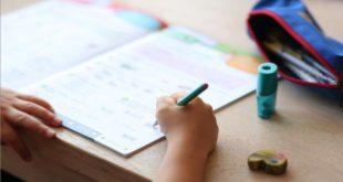 Un enseignement de qualité : Est-ce si difficile d'atteindre cet objectif ?