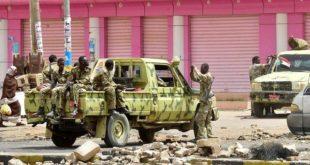 En direct du Soudan : Après la répression, nouveau dialogue