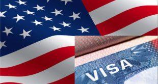 Les demandeurs de visa US appelés à livrer les détails de leurs comptes de médias sociaux