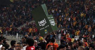 Massacre arbitral : Le WAC va saisir le TAS et la FIFA
