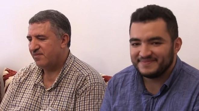 Bac 2019 : Voici le marocain qui a obtenu la meilleure note au Maroc