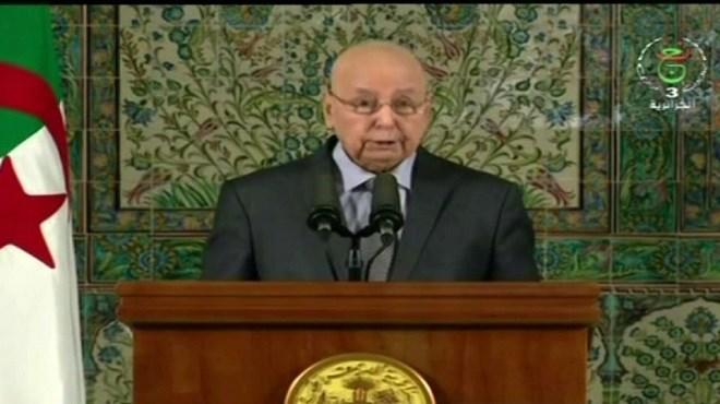 Algerie : Le régime continue d'ignorer la volonté populaire