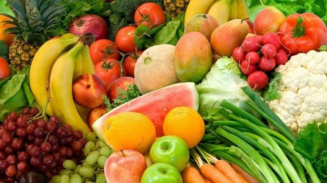 Le Maroc se consolide comme premier fournisseur de l'Espagne en fruits et légumes au 1er trimestre 2019