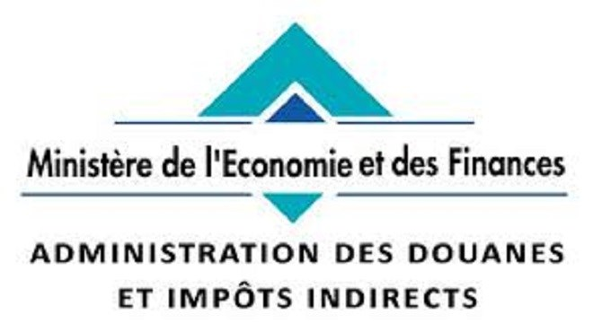 La Douanes se dote d'un nouveau système de marquage fiscal intégré et sécurisé