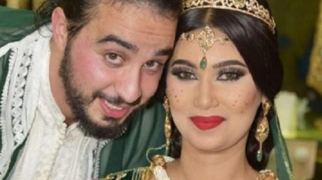 L'humoriste marocain Ghassan dénonce le harcèlement sexuel subit par son épouse à Rabat
