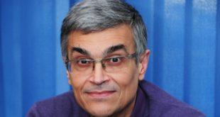 Hachem Tyal psychiatre, psychothérapeute et psychanalyste