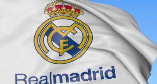 Le Real Madrid compte renforcer sa présence au Maroc