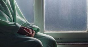 Santé mentale au Maroc : Une folle réalité