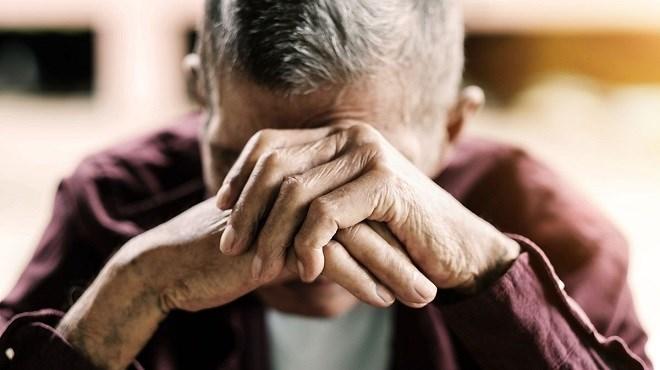 Vieillissement de la population au Maroc : Y a-t-il encore une vie après 60 ans ?