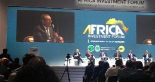 Johannesburg : Le Maroc, représenté par une forte délégation à l'Africa Investment Forum