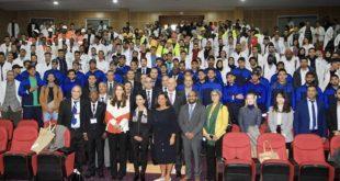 AGEVEC : 500 jeunes formés dans la maintenance et la conduite des engins lourds