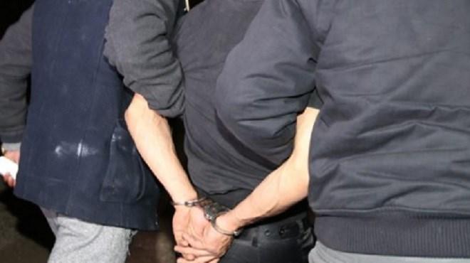 Marrakech : Arrestation d'un individu pour trafic de drogues dures