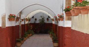 Initiative : Jossour fait fleurir la médina de Rabat