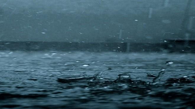 Alerte Météo : Fortes pluies attendues ce dimanche et lundi