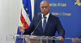 La prochaine session de la commission mixte prévue début 2020 au Cap Vert