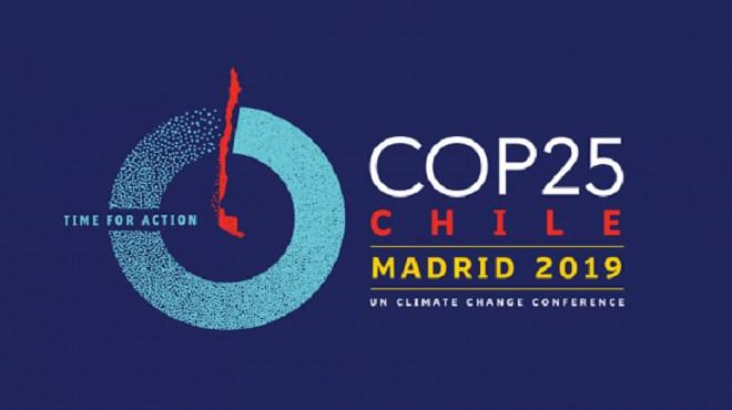 La COP25 devrait coûter environ 60 millions euros