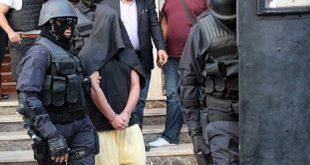 Lutte anti-terroriste : Le département d'Etat américain salue la stratégie du Maroc