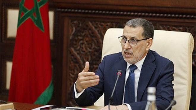 Sahara marocain : La résolution 2494 consacre la prééminence du plan d'autonomie