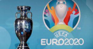 TV : M6 et TF1 vont diffuser l'Euro 2020 de football