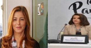 Forum des Panafricaines : Une troisième édition qui s'annonce exceptionnelle