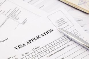 France : Vers une gestion dématérialisée de la délivrance des visas
