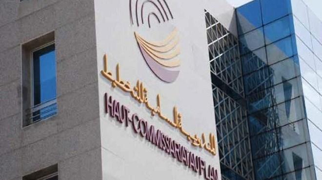 HCP : Une entreprise sur cinq recourt au financement externe