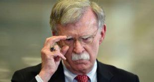 Règlement du conflit du Sahara : Les plans de John Bolton tombent à l'eau