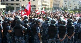 Liban : Le Parlement reporte l'examen de lois controversées fustigées par la rue