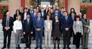 Lutte contre le terrorisme : L'expérience du Maroc exposée à une délégation européenne