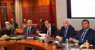 Appui aux médias : Abyaba présente sa feuille de route