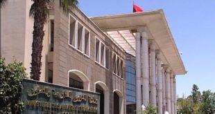 Maroc-Algérie : Nasser Bourita reçoit Abdelhamid Abdaoui