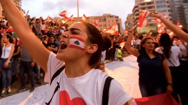 Manifestations en Algérie, au Liban, en Irak, au Chili, à Hong Kong…qu'ont-elles en commun ?