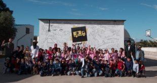 """Mariage des mineurs : Un spectacle itinérant """"Le Mur"""" sillonne 16 régions du Maroc"""