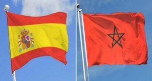 L'Espagne et le Maroc dressent un bilan positif de leur coopération dans tous les domaines