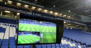 Officiel : La VAR autorisée au Maroc, une première dans l'histoire du football africain