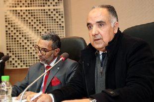 Meknès abrite le premier forum de l'investissement des Marocains du monde