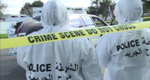 Arrestation à Larache d'un couple soupçonné d'avoir tué un enfant et mutilé sa dépouille