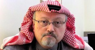 Khashoggi : L'assassinat inexpiable