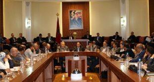 Ministère de l'Intérieur : Priorité aux zones défavorisées et vulnérables