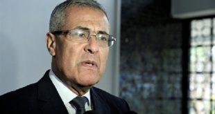Le Maroc fermement attaché aux valeurs partagées de l'humanité (BenAbdelkader)