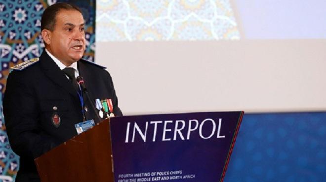 L'expérience sécuritaire du Maroc mise en avant à Marrakech