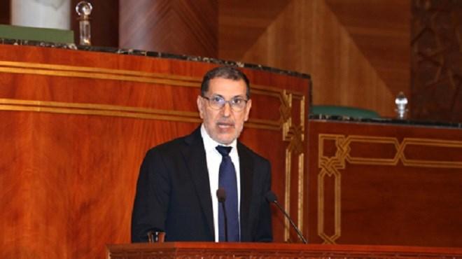 Le gouvernement poursuit la réforme du secteur bancaire pour accompagner le financement des PME