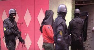 Sécurité de l'Etat : La stratégie du Maroc toujours efficace